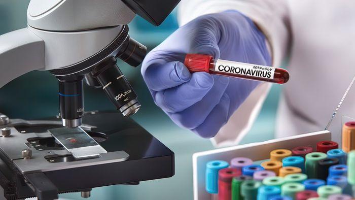 Ғалымдар шілдеде коронавирустың неліктен күшейіп кеткенін анықтады