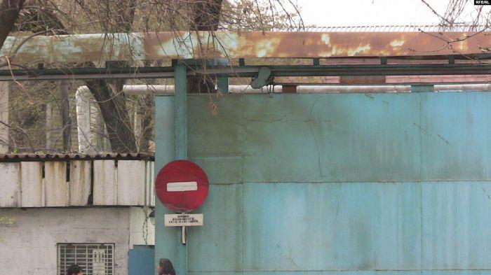"""Блогер Марғұлан Боранбаев """"ұлттық алауыздықты қоздырды"""" деген күдікпен изоляторға қамалды"""