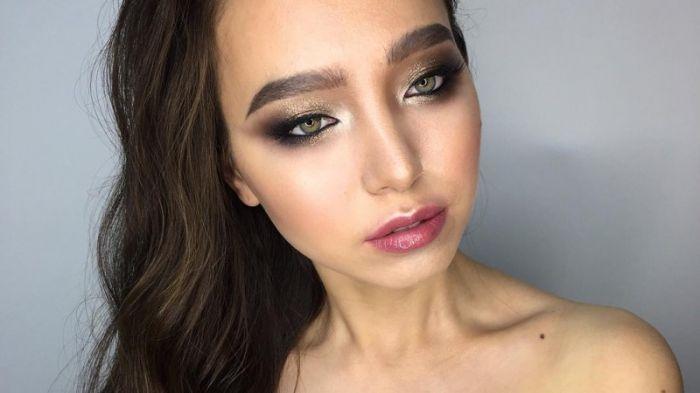 Қазақстандық Miss Asia Internet 2020 конкурсында жеңімпаз атанды