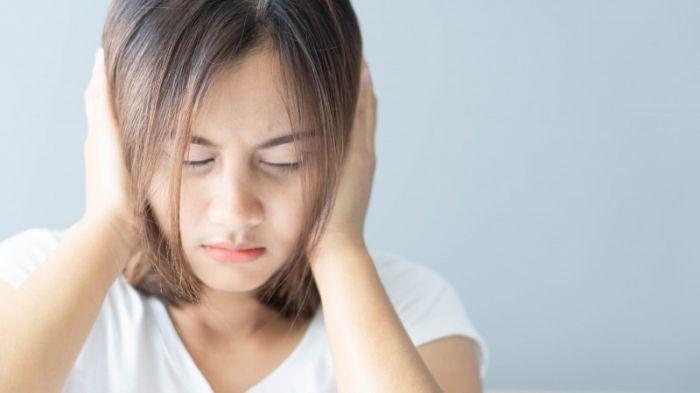 Есту, көру нашарлайды, депрессия. Ковидтен кейінгі синдром белгілері айтылды