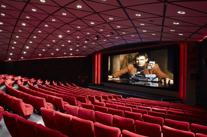 Кинотеатрлар 20 миллиард теңге жоғалтты - министр