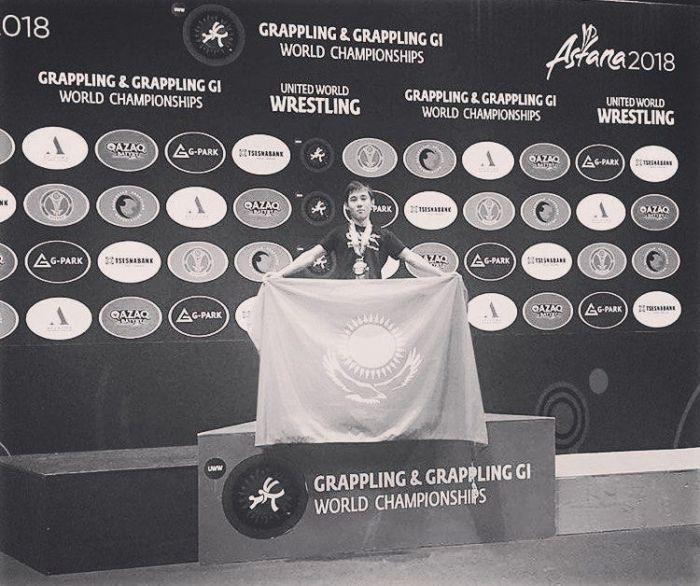 Чемпионның әке-шешесі не үшін ІІМ-ге шағымданбақ