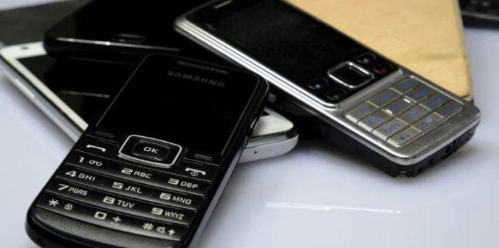Іш киімдегі есірткі мен қаймақтағы телефон