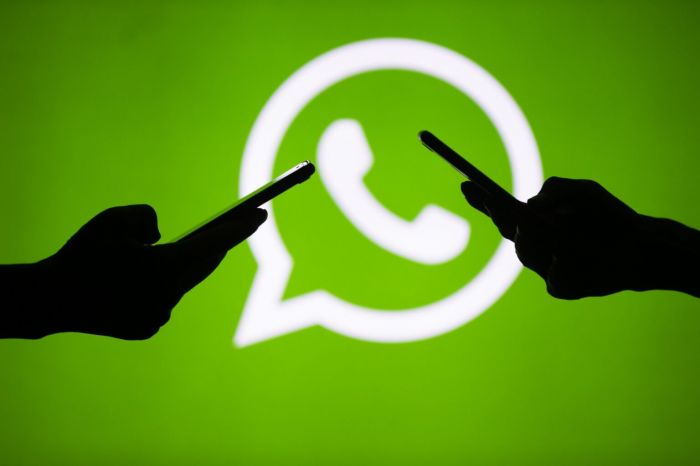 Қазақстандықтар WhatsApp-тың жаңа ережелері туралы фейк таратуда