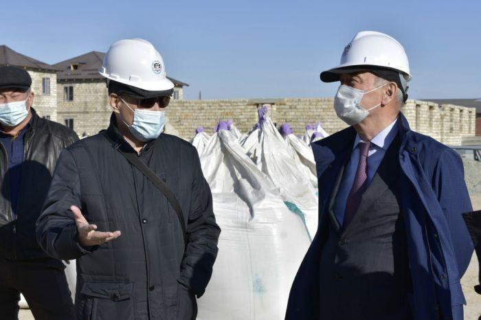 Қазақстанның экспорттық мұнайының үштен екісі КҚК жүйесі бойынша өтуде