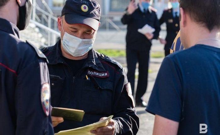 Интерпол АҚШ-та жасырынған үш қазақстандықты ұстады