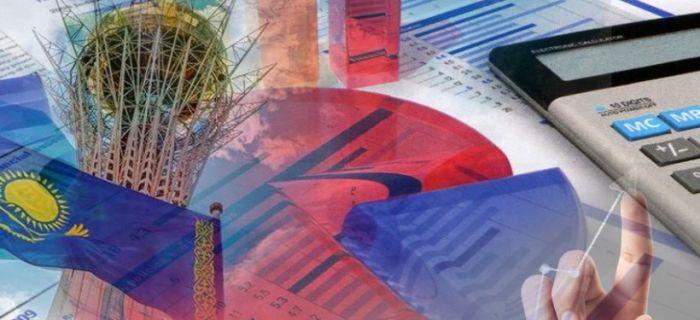Қазақстан бәсекеге қабілеттілік рейтингінде Латвия мен Ресейден озды