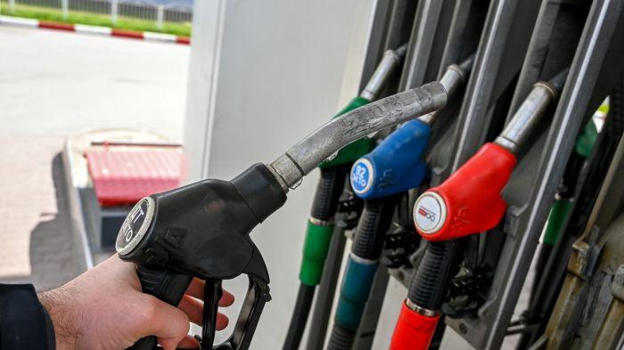 Қазақстанда бір жылда бензин қаншалықты қымбаттады?