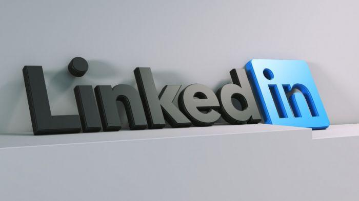 Қазақстанда Linkedіn әлеуметтік желісі бұғатталды