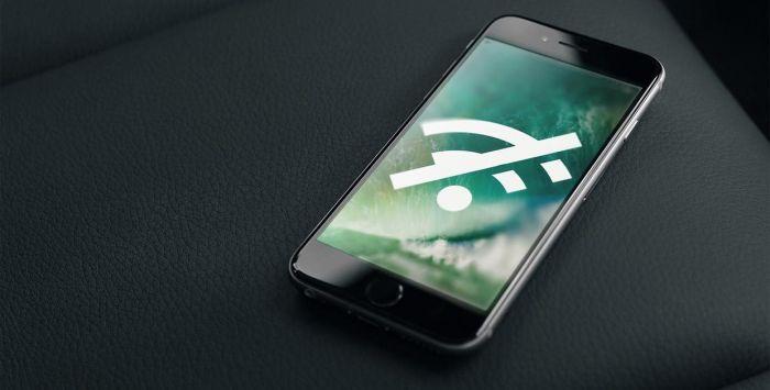 iPhone құрылғысына қауіп төндіретін функция анықталды