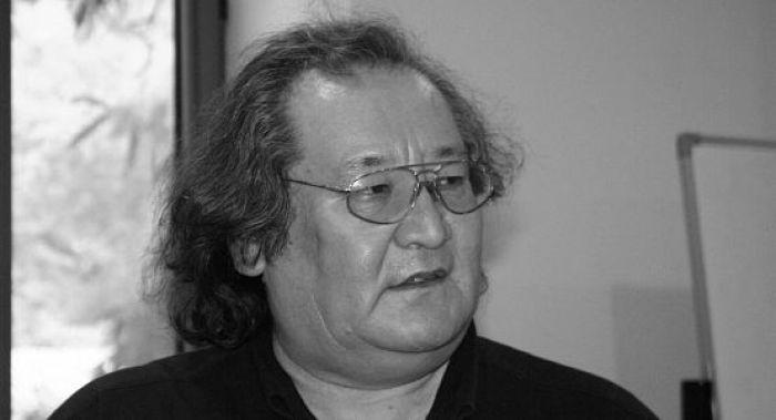 Режиссер Болат Атабаев өмірден озды