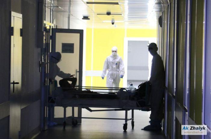 Жаңа қаулы: медицина мекемелерінде фото мен видео түсіруге қайта рұқсат берілді