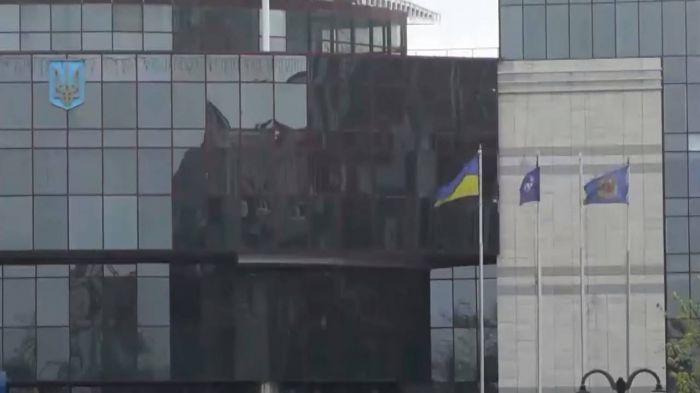 """Украинада """"Олигархтар туралы"""" заң қабылдануы мүмкін"""