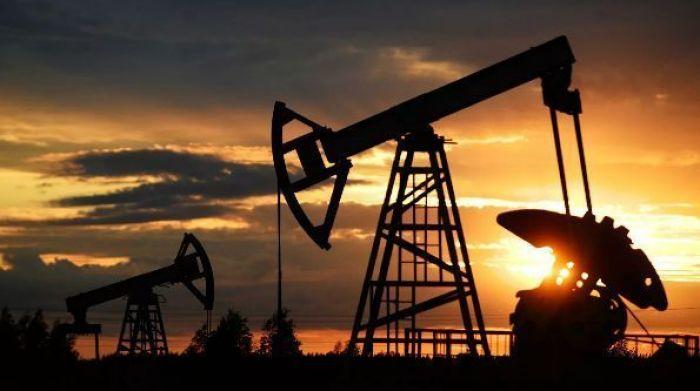 Тоқаев 2030 жылға қарай мұнай кен орындарының сарқылатыны және өндірістің азаятыны туралы айтты