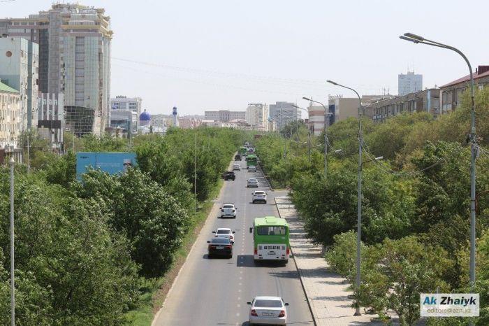 Атырау облысында бір тәулікте 68 адам  Covid-19 жұқтырған