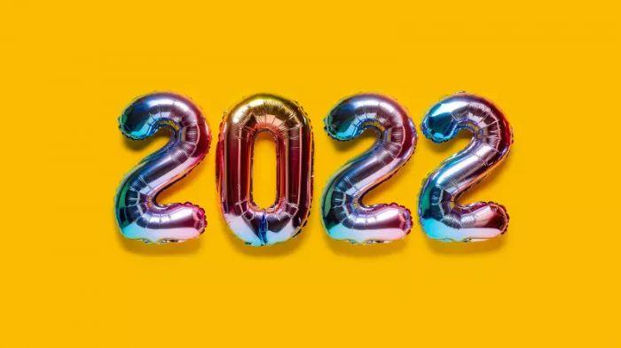 Қазақстандықтар 2022 жылы қалай демалады?