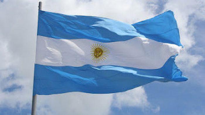 Қазақстан Аргентинамен виза режимін жою туралы жұмысты бастады