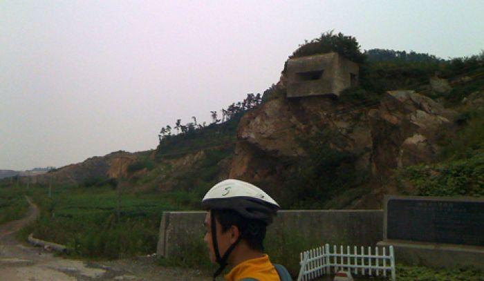 Қытай әлемде бірінші болып жер астынан қала салғалы жатыр