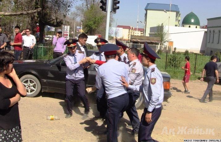 Последние новости от футбольного клуба торпедо москва