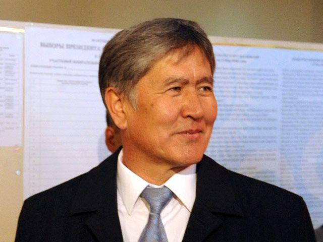 auto.doska.kg - интернет авторынок Кыргызстана