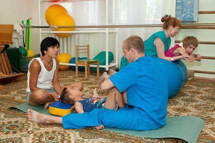 мир знакомства для инвалидов казахстана