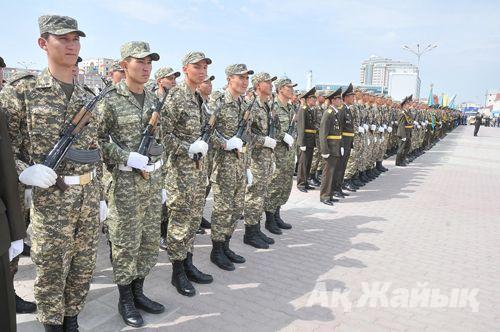пограничные войска номер части в улан удэ Екатеринбурге