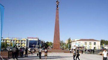 знакомства казахстан алматы шымкент