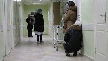 Фото; ИА Новости-Казахстан