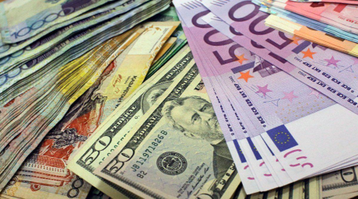 Банки с выгодным курсом доллара