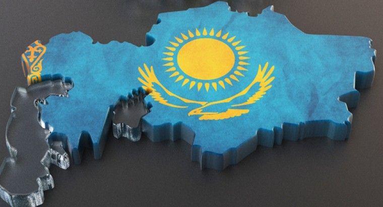 президент призвал казахстанцев покупать отечественные товары