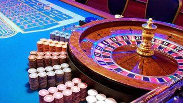 Доступ к интернет казино в России закроют - Novoteka ru