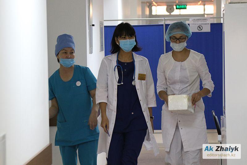 1 городская больница барнаул инн
