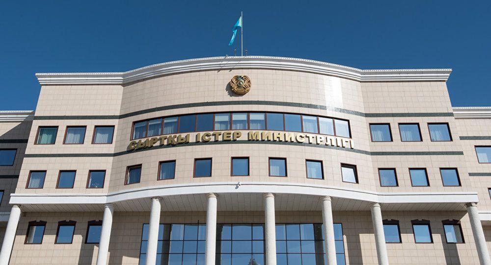 Новости в украине о боевых действиях в
