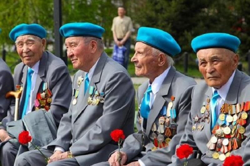 дорог фото казахстанской символики дня победы фото сделана для