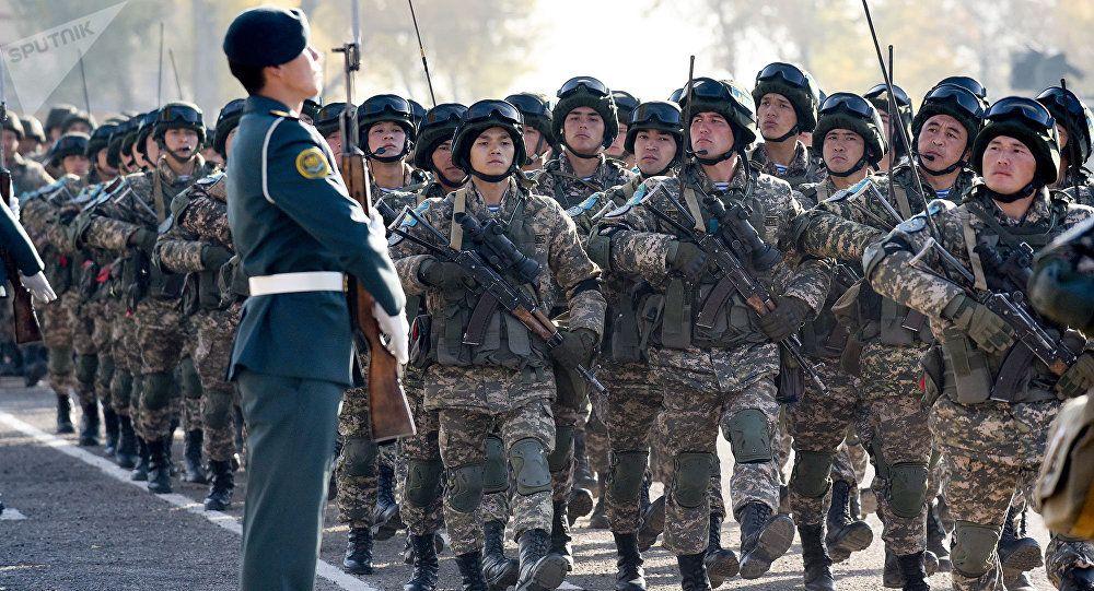 знакомства в казахстане и по всему миру