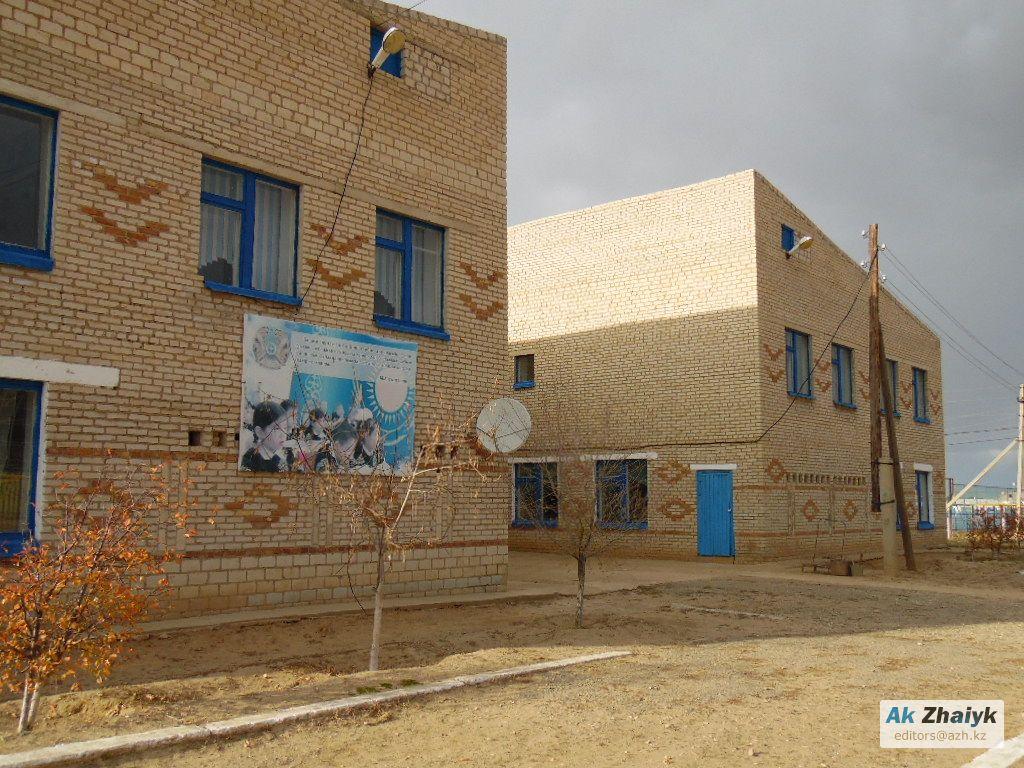 В 1993 году в селе Есбол Индерского района Атырауской области была открыта  Кулагинская национальная гимназия. Надежды на неё возлагались большие, ... eab45f9cc49
