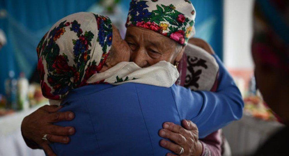 С момента обретения независимости в Казахстан вернулось более миллиона казахов