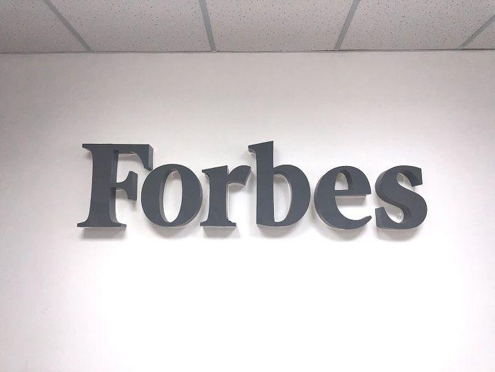 В редакциях Forbes Казахстан и Ratel.kz проводятся обыски — новости ... 71a59293b74