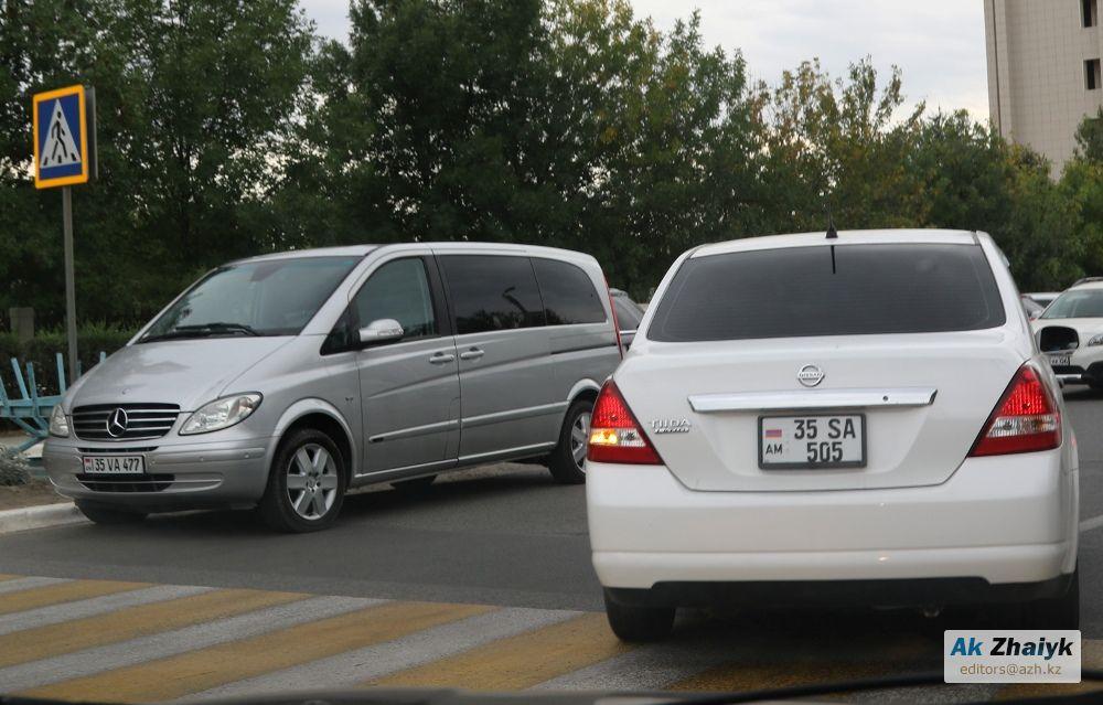 Кредит авто кыргызстане
