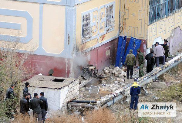 16 октября сотрудниками Генеральной прокуратуры и Комитета национальной  безопасности Республики Казахстан из Турции для привлечения к уголовной ... d1231dbeadc