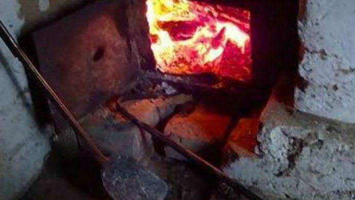 Ребенок и двое взрослых погибли от отравления угарным газом в Талдыкоргане