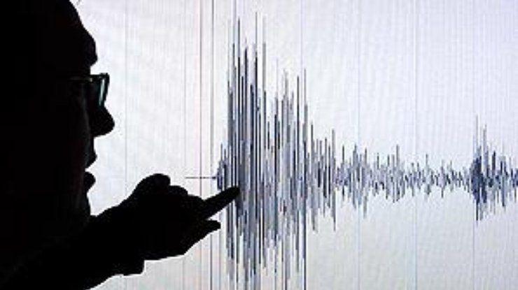 Ещё не так давно для жителей Атырауской области слово «землетрясение»  означало что-то далёкое, происходящее где-то с другими. Но в последние годы  ситуация ... eecd8a1493e