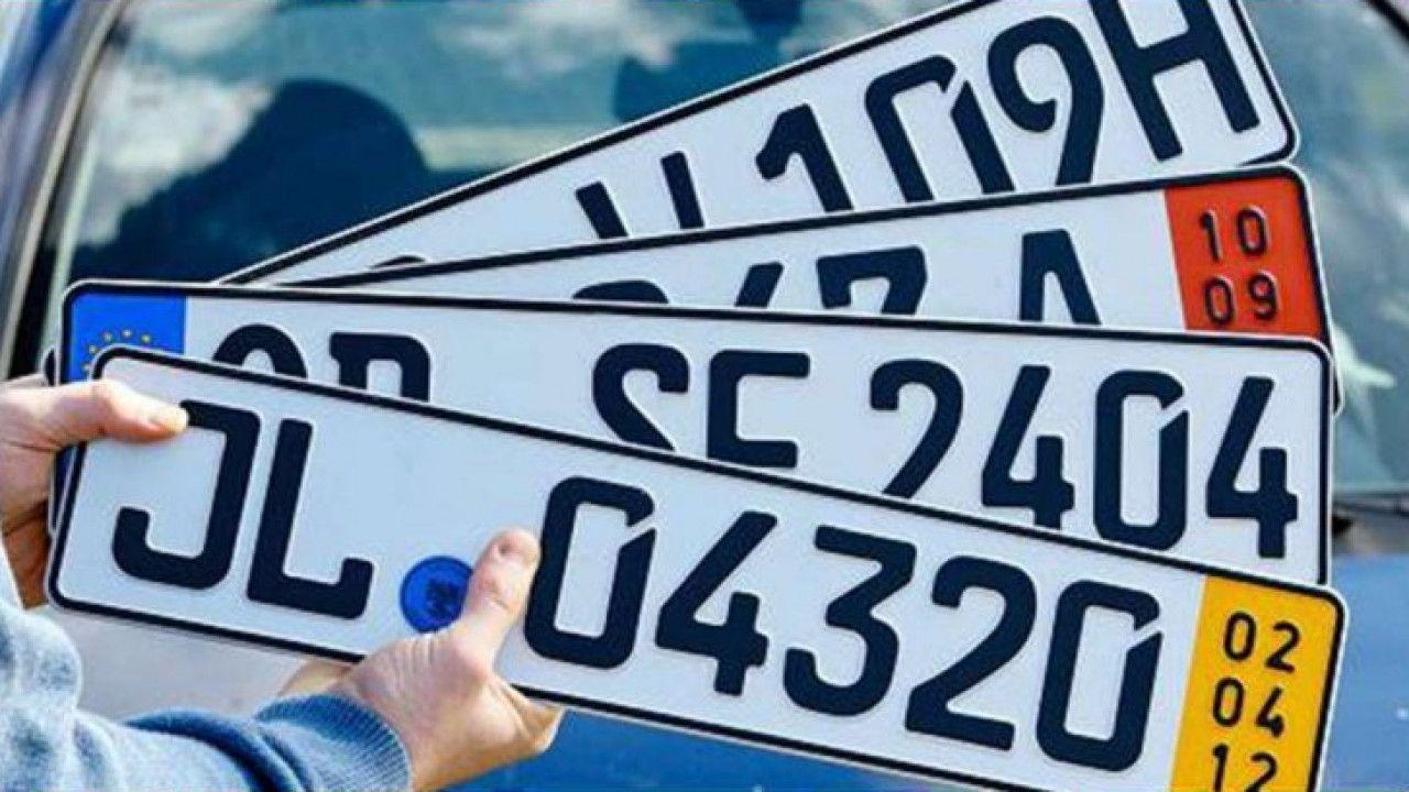 """Картинки по запросу """"картинки машины  с иностранными номерами в казахстане"""""""""""