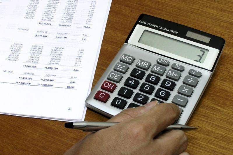 Казахстан калькулятор подсчета пенсии как рассчитать размер трудовой пенсии в россии