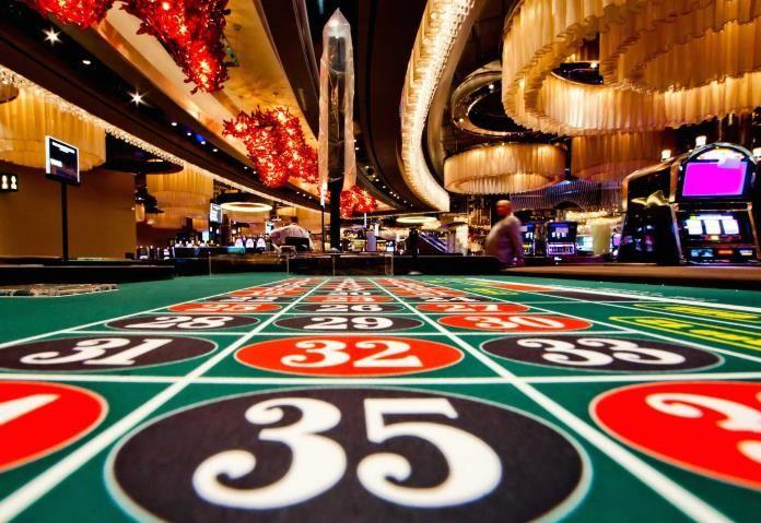 покер i играть техас покер играть онлайн бесплатно