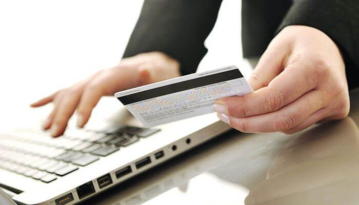 Как дистанционно открыть карту и счёт в банке — новости на сайте Ак Жайык