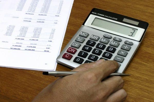 рассчитать пенсии калькулятор