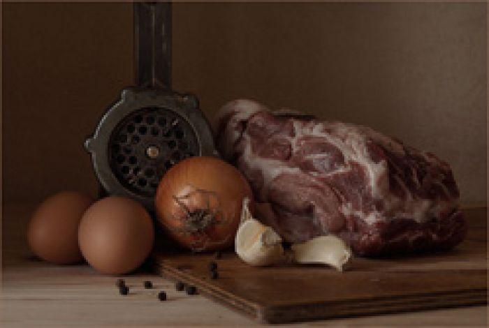 Мясо мясу рознь