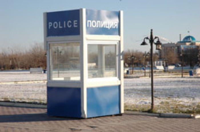 Важнее безопасность людей или «общественно-политические мероприятия»?