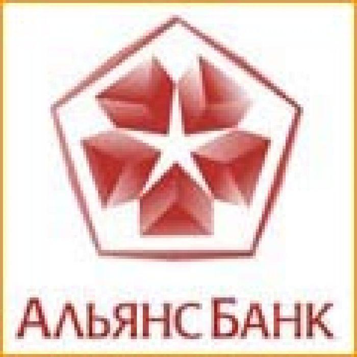 """Казахстанский """"Альянс-банк"""" объявил о частичном дефолте"""